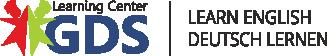 GDS Learning Center Logo